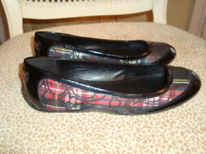 New Coach Shoes Size  7