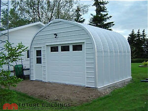 Steel buildings kijiji free classifieds in nova scotia for Garage packages nova scotia