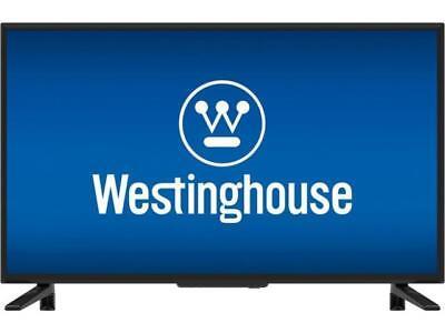 "Westinghouse WD32HBB101 32"" Class LED 720p Smart HDTV"