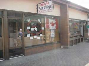 Well Established Family Business in Logan Lake Prince George British Columbia image 1