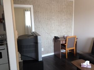 Cheapest furnished apartment for rent, NO Credit check