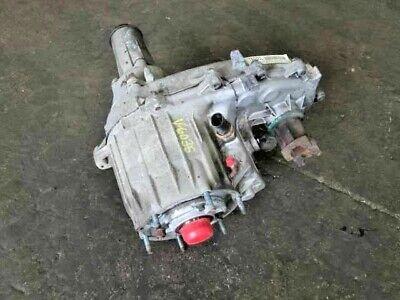 1998-1999 Dodge DAKOTA 5.2L AT NV231 Transfer Case Assembly