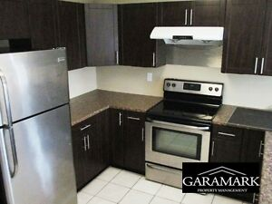 House on Bairdmore, $1895.00, 5BR + gas, hydro, water (K74)