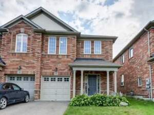 AFFORDABLE HOMES FOR SALE W/FINISH BSMT FROM $499,900 BRAMPTON