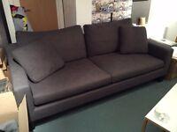 Sofa - For immediate sale
