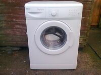 M McGill Dryers,Washing Machines and Cooker Repairs