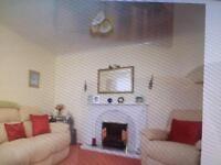 Luxury 2 bedroom Flat with Garden in Borehamwood