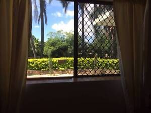 2 BDR Private Granny Flat Belmont Brisbane South East Preview
