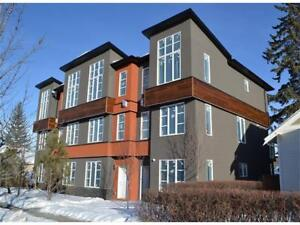 Killarney SW | UPSCALE END UNIT NEW TOWNHOME