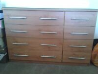High Quality Chest Of Draws