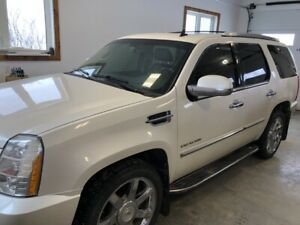 2011 Cadillac Escalade for Sale