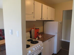 Discovery Village  2 Bedroom Suite- WAIT LIST call to be added