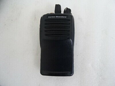 Vertex Vx-451-do-5 Vhf 136-174 Mhz 5 Watt 32 Channels