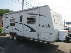 2006 RV - Travel Trailer Forest River FLAGSTAF
