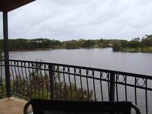 Break Lease - Robina - Furnished Three Level Water Front Villa Robina Gold Coast South Preview