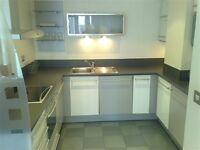 2 bedroom flat in Orion Point, Crews Street, Isle of Dogs