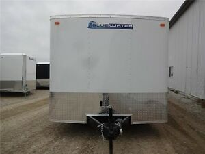 2017 Pace American Outback 8.5x16 London Ontario image 8
