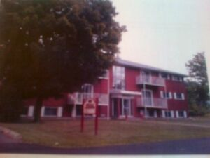 Prescott - Birkdale Adult Apartments