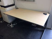 Various Desks - Need to go by Friday 25th August