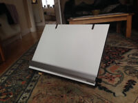 A3 Drawing Board - Never Used
