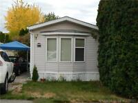 2bed/2bath home you can own for less than it costs to rent!