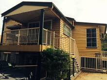3 Brs furnished unit available in Sunnybank Sunnybank Brisbane South West Preview