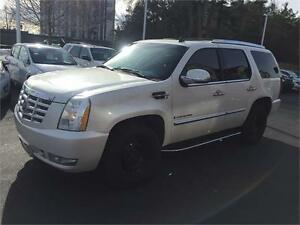 2007 Cadillac Escalade Cambridge Kitchener Area image 4