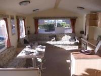 Atlas Mirage Static Caravan nr Great Yarmouth Norfolk Broads Gorleston