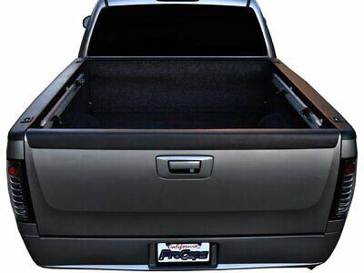 For 2002-2008 Dodge Ram 1500 Front Bed Cap BAK 38593CM 2003 2004 2005 2006 2007