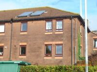 One Bedroom Flat Available | Whitleigh Close, Lancester, Plymouth | 55+