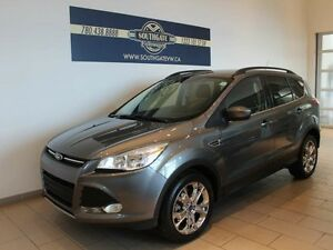 2014 Ford Escape SE - 4WD | Navigation | Back Up Camera