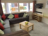 Atlas Dreamscape at Trecco Bay Holiday Park come and have a look! Half price pitches available!