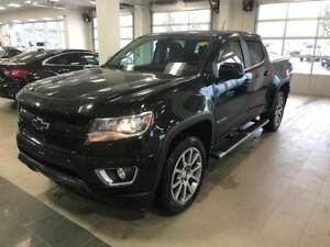 2016 Chevrolet Colorado LT *Navigation* *Remote*
