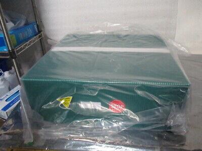LAM 857-189084-711 Kit, Showerhead, 300mm, WCVD, Novellus 16-289070-00, 452732