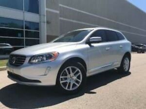2017 Volvo XC60 Volvo Certified Pre Owned | Finance from .9% | P