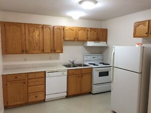2 Bedroom Apartments From $650!
