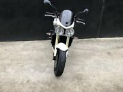 2009 Triumph Street Triple 675 675CC Epping Whittlesea Area Preview