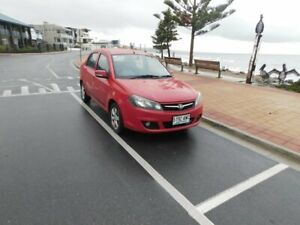 Proton For Sale in Adelaide Region, SA – Gumtree Cars