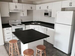 Available immediately - 2 bed 2 bath - South Terwilleger