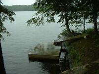 Glanmire lake lot