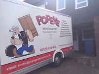 PROFESSIONAL REMOVAL SERVICES IN LONDON AND HERTFORDSHIRE