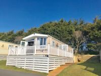 static caravan for sale holiday home hampshire close to dorset just over one hour from weymouth