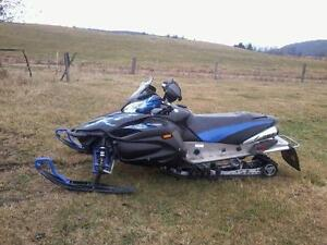 Yamaha attack for sale