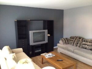 Roommate Rental close to Fanshawe! Totally inclusive London Ontario image 6