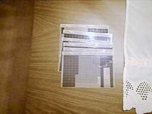 2004-04-Honda-Insight-Parts-Book-Free-S-H
