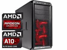 AYN Gaming PC - REDUCED FROM $2300 Dural Hornsby Area Preview