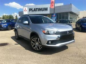 2016 Mitsubishi RVR SE Limited Edition | 2016 Clearance Sale!