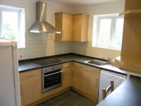 AVAILABLE 1 BED PROPERTY CENTRAL KINGSTON KT1!!!!