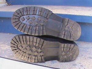 Winter  /  Snow  Boots Regina Regina Area image 3