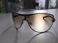 DIESEL SUNGLASSES FOR SALE- RARELY USED :)